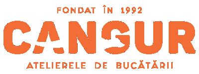 Bucatarii Cangur