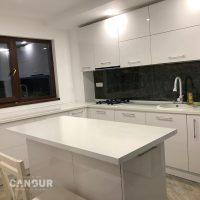 bucatariicangur.ro-proiecte-mogosoaia-bucatarie-cu-insula-05